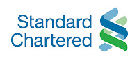Vacancy at Standard Chatered Bank| Nigerian Careers Today