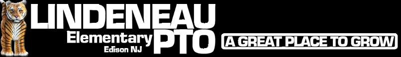 Lindeneau PTO