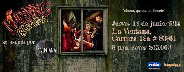 BurningCaravan-La-Ventana-Jueves-12-junio