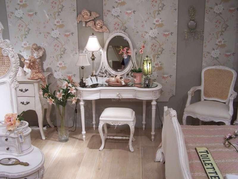 T preguntas d nde hay tiendas o mercados de muebles de for Muebles de salon segunda mano
