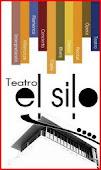 Programación Teatro El Silo Pozoblanco