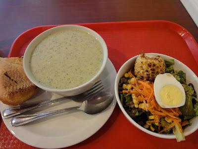 Chaat Cafe South San Jose