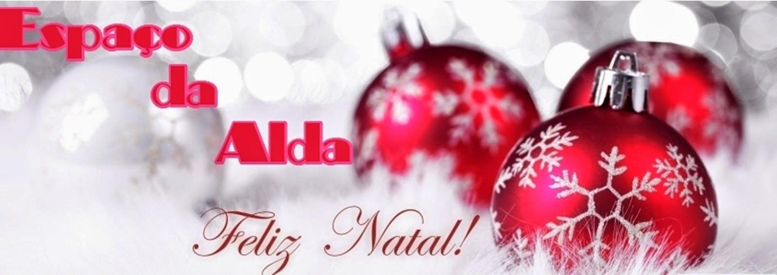 Blog  da  Alda