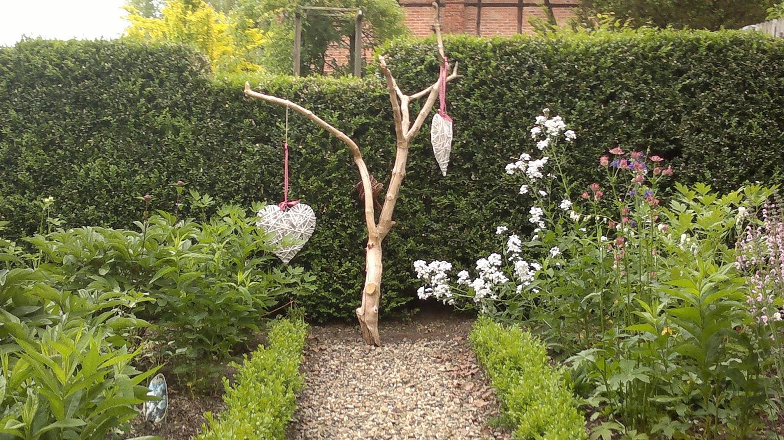 Schrank Garten ist beste ideen für ihr haus ideen