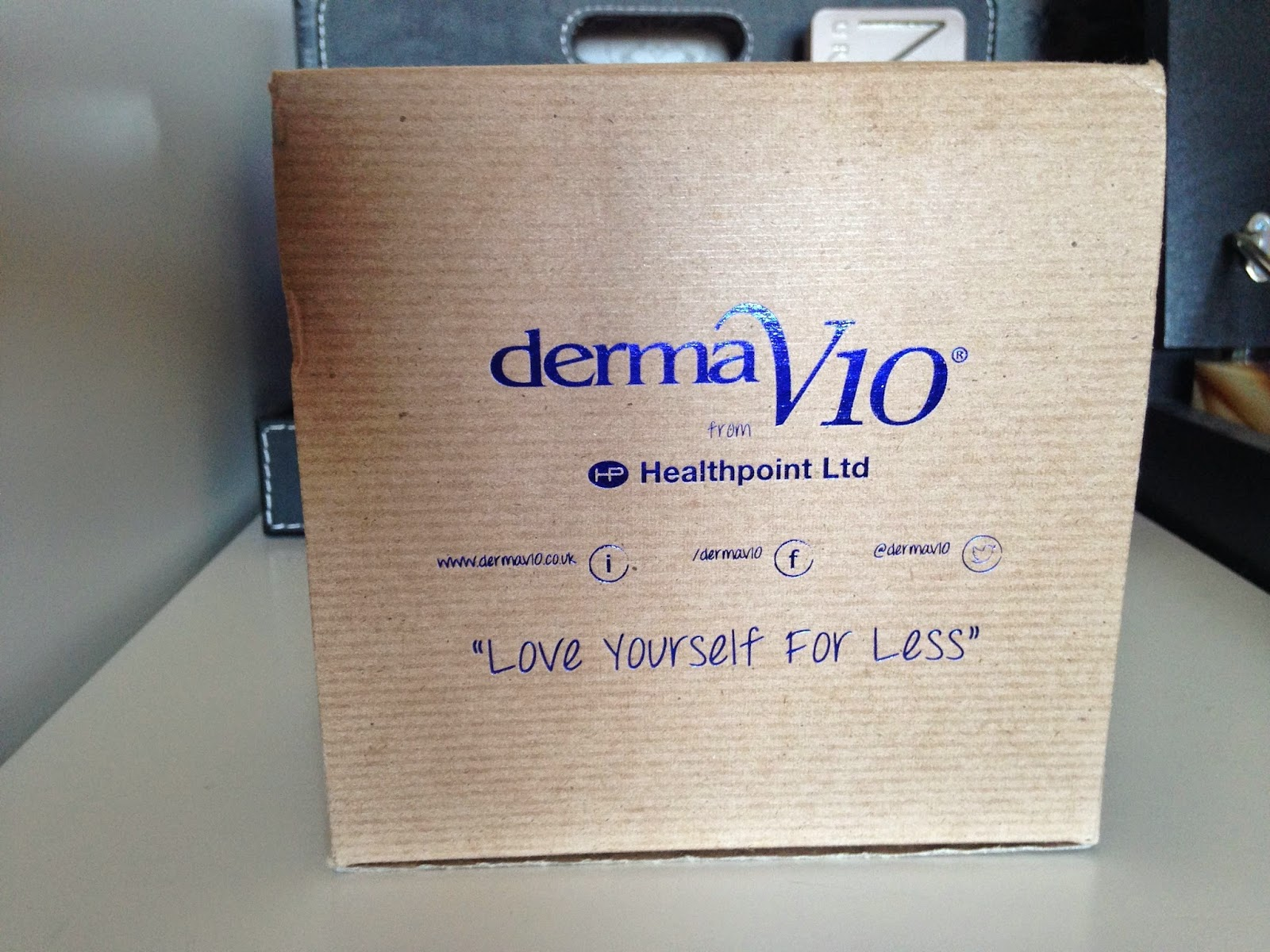 DermaV10