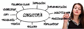 consultoriaLRSoul