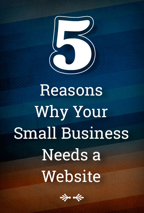 Where i can find a trust worthy websites in few hours? very urgently?