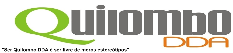 Quilombo DDA