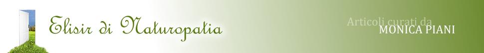 Elisir di Naturopatia