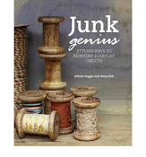 Junk genius