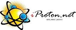 VISIT iPROTON.NET!