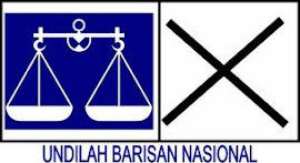 UNDILAH BN - TERBAIK