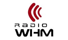 Radio WHM