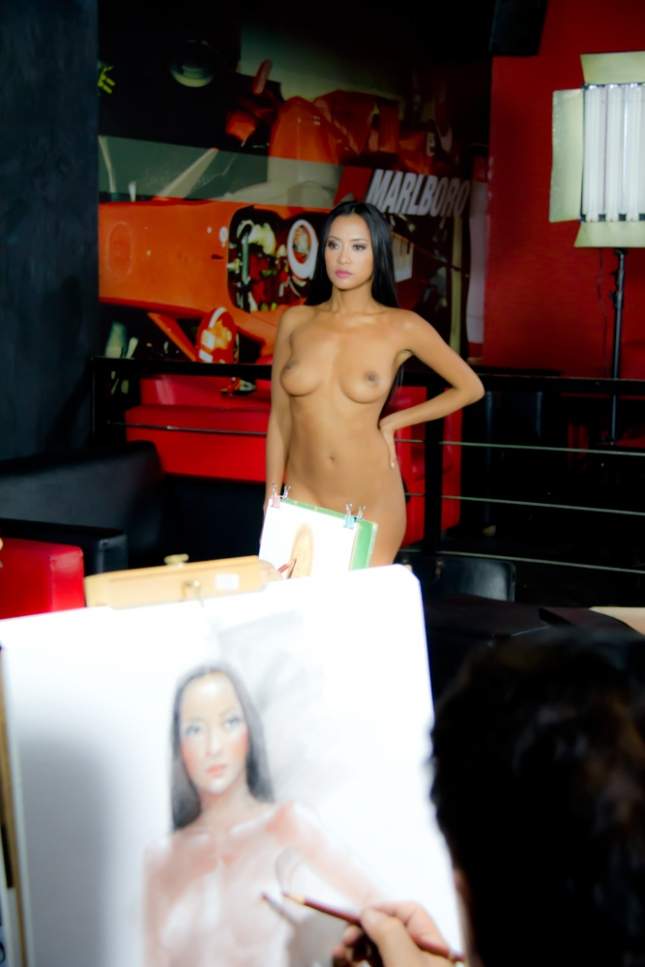 pinay famous nude pictures