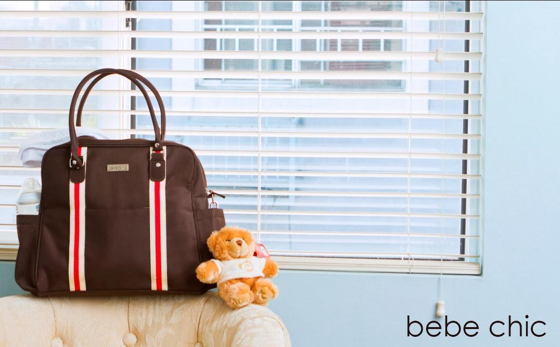 chronicles of a nursing mom bebe chic diaper bag giveaway. Black Bedroom Furniture Sets. Home Design Ideas