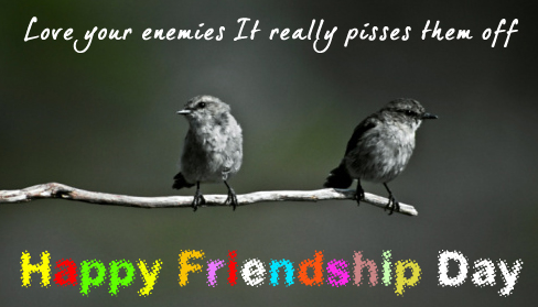 happy+friendshipday+ecards