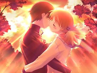 imagenes romanticas de amor, imagenes amor romanticas amor