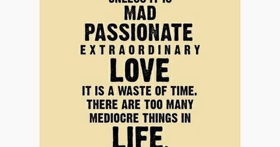 Life Love Quotes Sayings