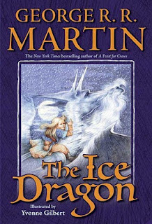 http://1.bp.blogspot.com/-f8ZiHCinEUg/T8yao6aPJUI/AAAAAAAAAO8/KRhXpskHxAM/s1600/dragon+hielo.jpg