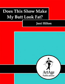Click below for a free view of my play.