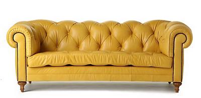 sofa%2B %2B5 Como Escolher a Cor do Sofá