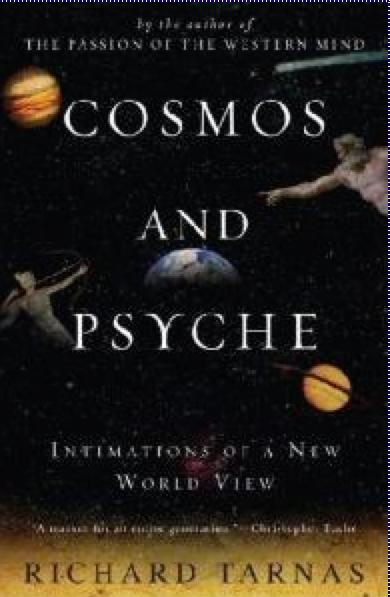 http://www.bookdepository.com/Cosmos-Psyche-Richard-Tarnas/9780452288591