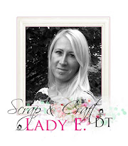 DT Lady E