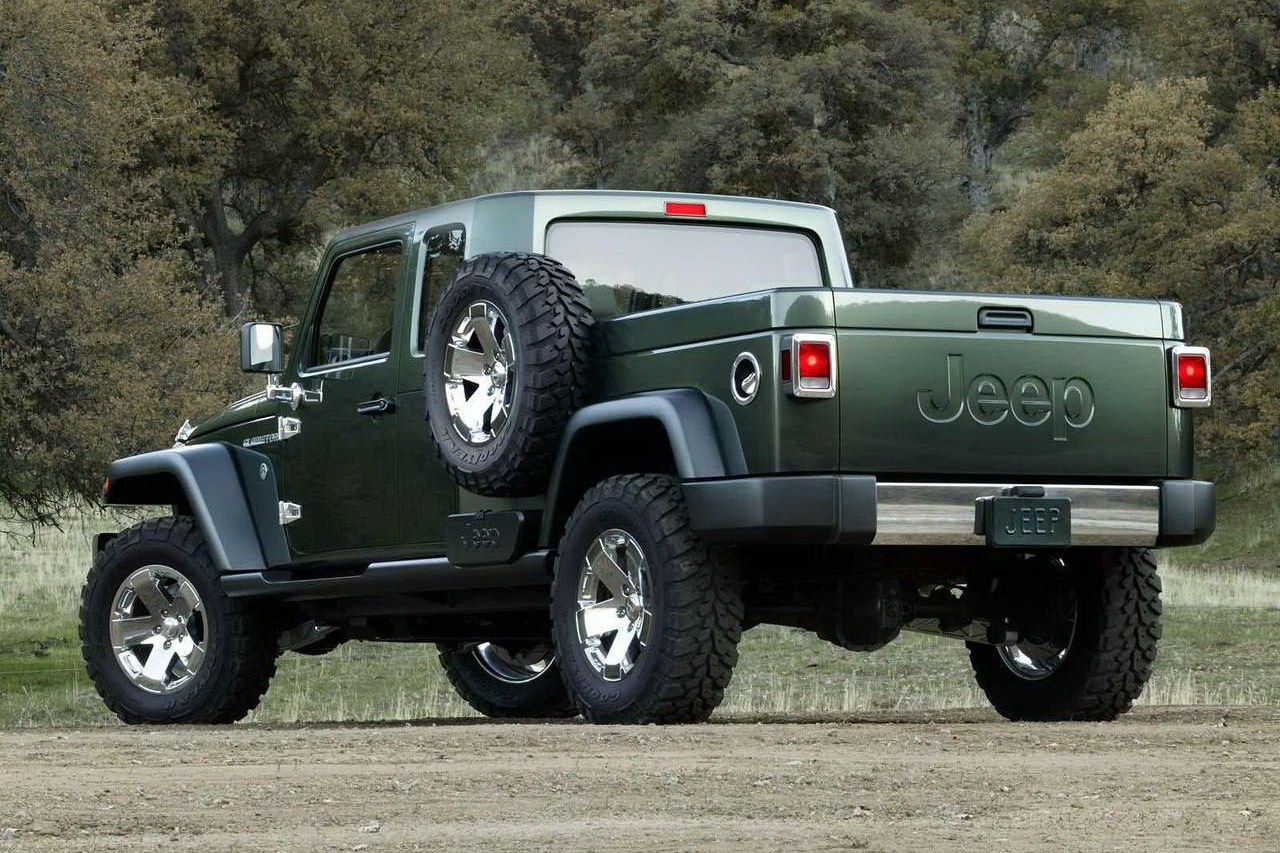 2015 Jeep Wrangler Pick Up on transmission wiring diagram