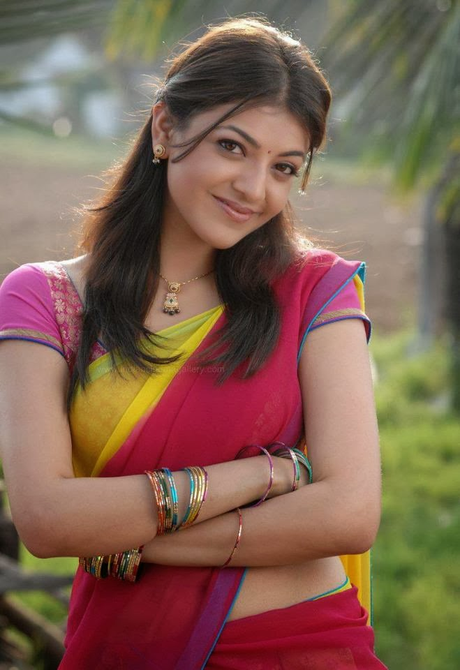 kajal agarwal wallpapers3