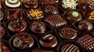 negocio+chocolate+casero