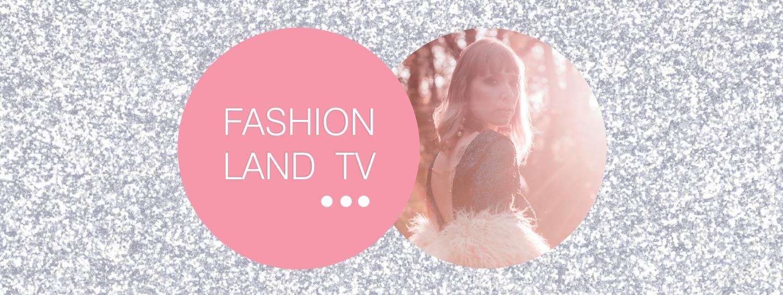 FashionlandTV