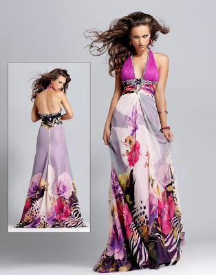 Bridesmaid Dresses - Wedding Exclusive Collection