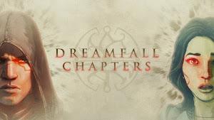 http://1.bp.blogspot.com/-f8etV4vmuM0/VQgPM822ZII/AAAAAAAADTc/zt1rRa_42bw/s300/chapters%25252Bbanner.jpg