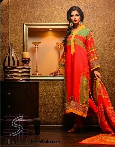 Eid-dresses2013-14