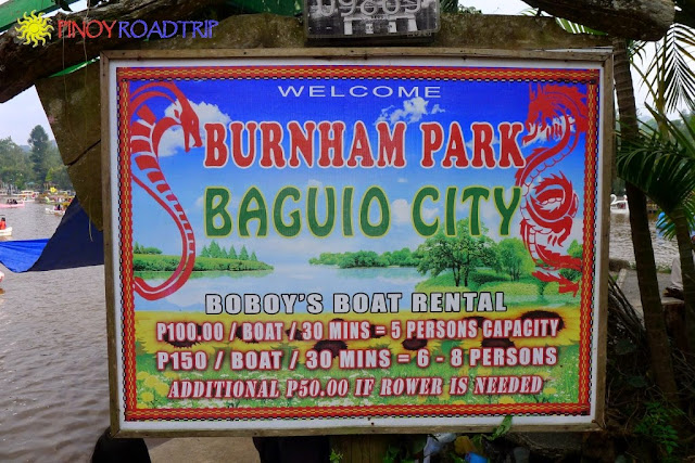Cheap Rent A Car In Baguio City