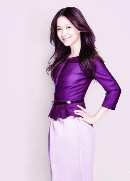 Kpop collection (P1) - Lai Guanlin (Wanna One)   Đang yêu