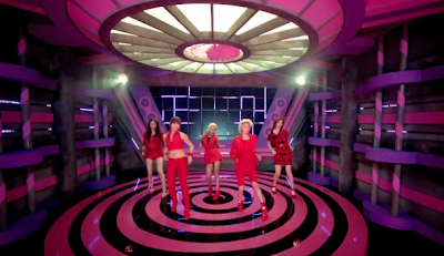 f(x) fx Hot Summer screenshot
