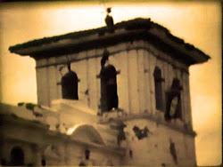 REGIÓN SURCOLOMBIANA. 31 de marzo de 1983-2014: 31 años del Terremoto en Popayán