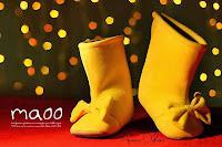 Boots - Aimee Dubois | Sepatu Bayi Perempuan, Sepatu Bayi Murah, Jual Sepatu Bayi, Sepatu Bayi Lucu