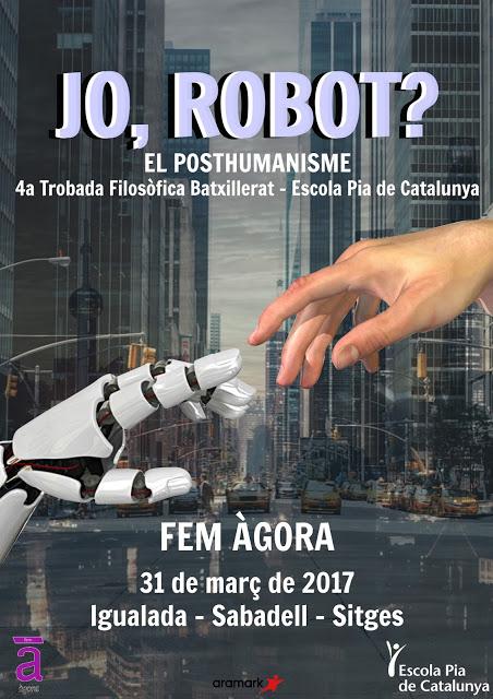Fem Àgora 2017