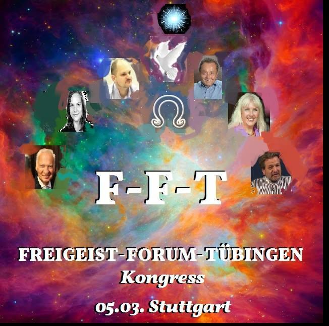 ---05.03 Freigeist-Kongress--- 2016 Stuttgart Referentendetails