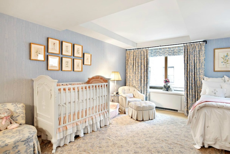 Delectable design defined what the heck is shabby chic Master bedroom with nursery ideas