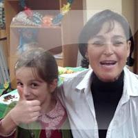 Cumpleaños, Valencia, Payaso magico - vídeocomentario