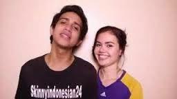 Biodata dan Foto Jovial da Lopez Pemeran Film Youtubers Lengkap Dengan Agamanya