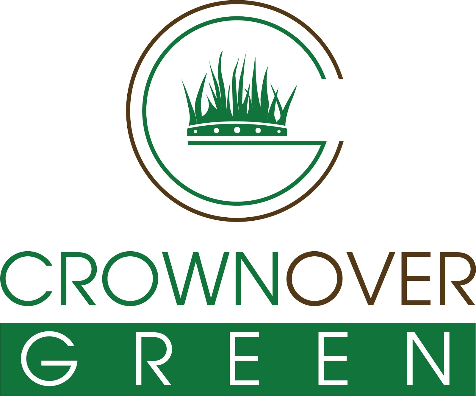 go to crownovergreen.com