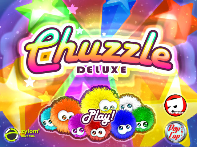 download full game chuzzle free