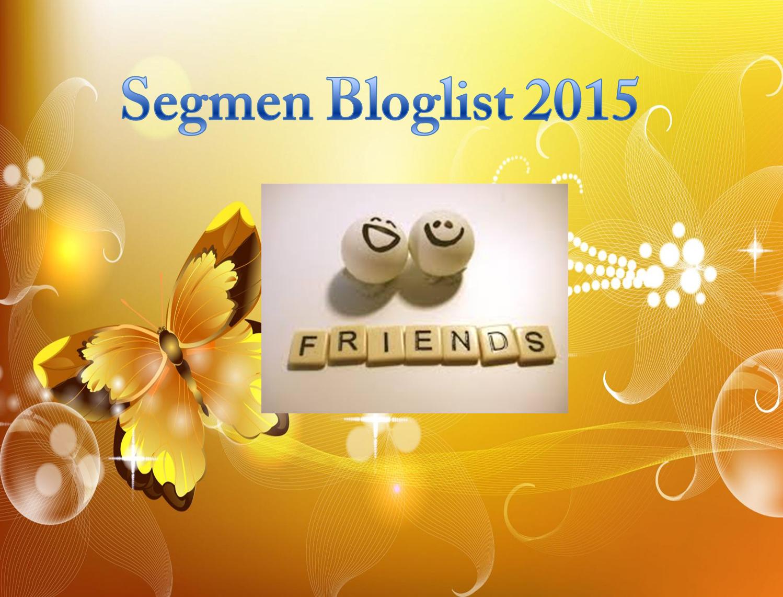 http://vithebat.blogspot.com/2015/01/segmen-bloglist-2015-by-vithebat.html