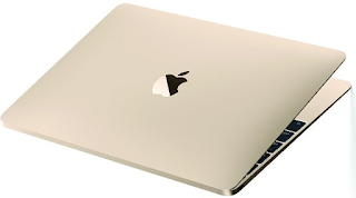 Apple MacBook MJY32LL/A Review