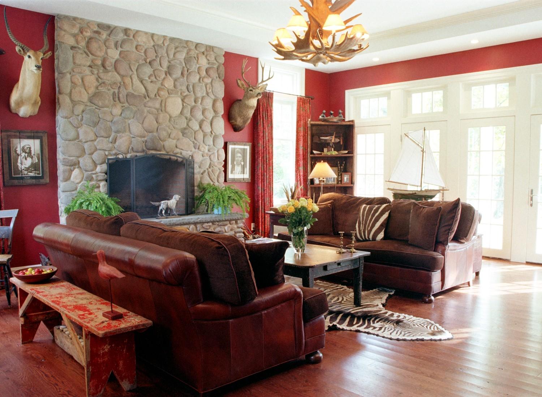 http://1.bp.blogspot.com/-f8vFgxWjHKc/TzJwZ6RqlyI/AAAAAAAAAOc/1XUjmh806uI/s1600/living-room-decorating-ideas%20(4).jpg