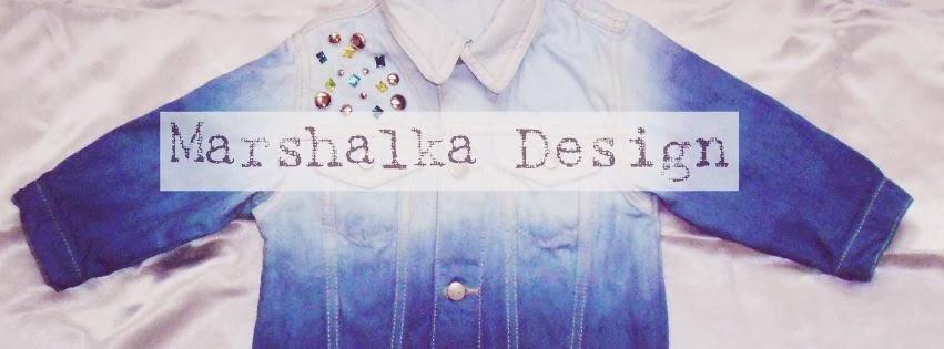 Marshalka Design